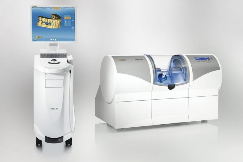 Cerec_Technology