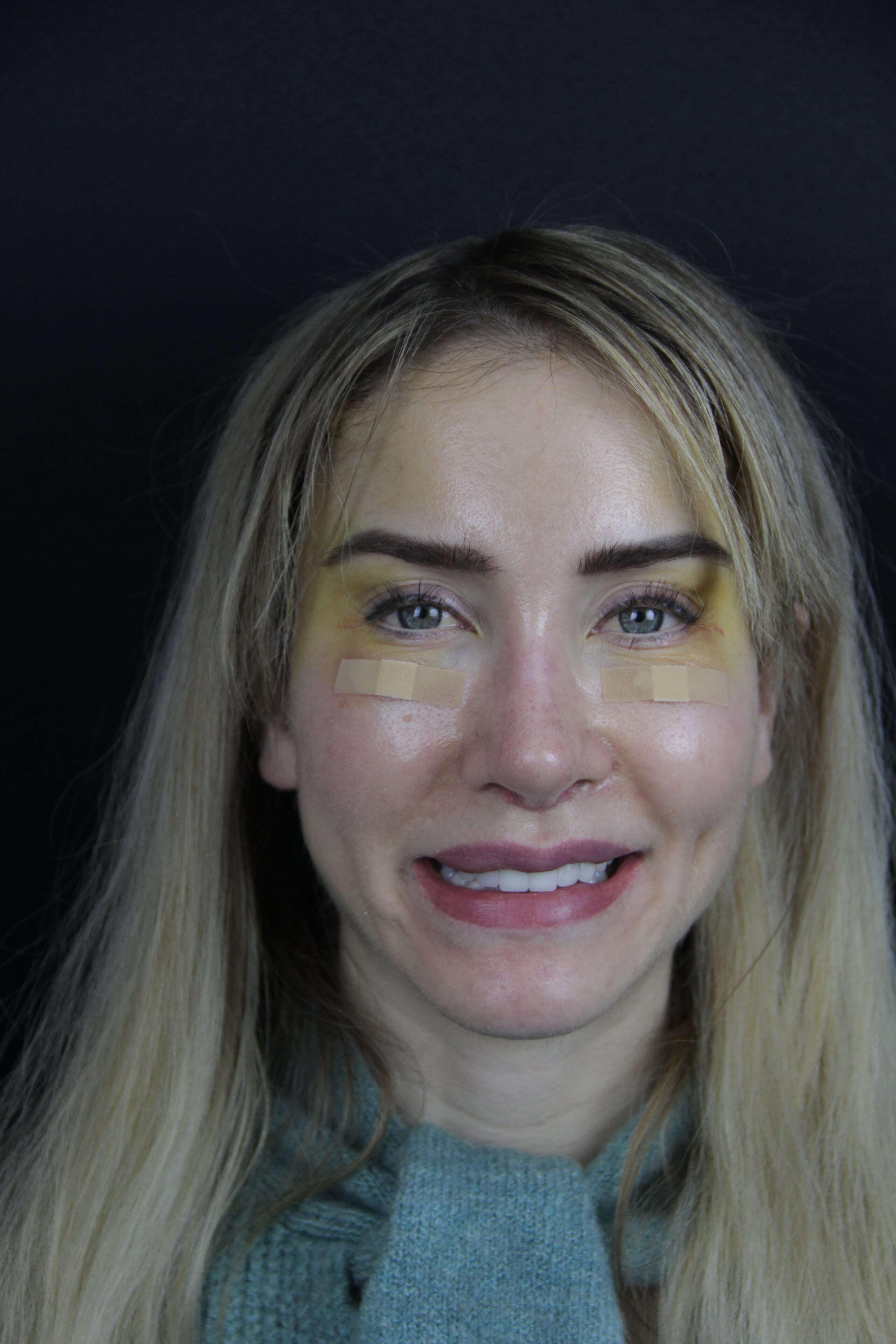 Karolina Sweden-min
