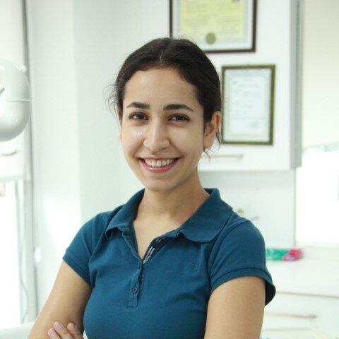 11dentiste esra clinique dentaire maltepe