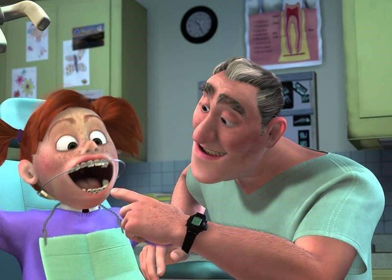 dentist-animation