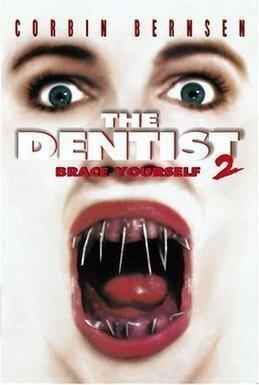 dentist-movie