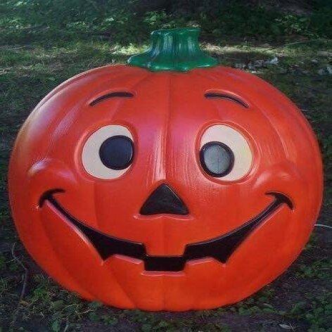 halloween-pumpin-teeth1