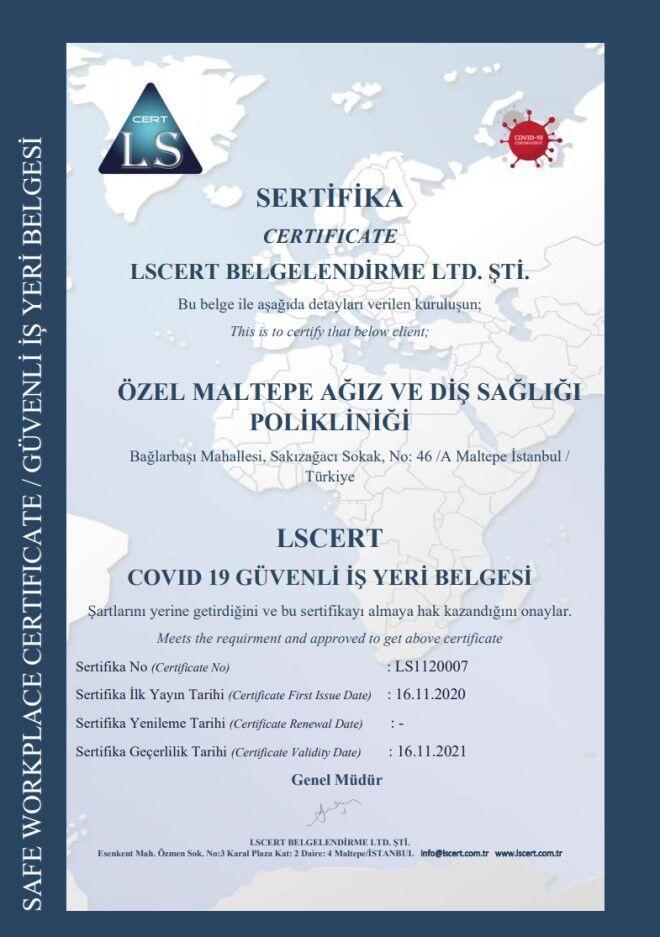 covid_safe_clinic_certificate